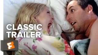 50 First Dates (2004) Trailer #1 | Movieclips Classic Trailers