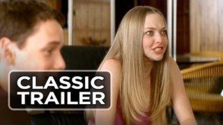 Alpha Dog Official Trailer #1 – Bruce Willis, Justin Timberlake Movie (2006) HD