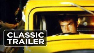 American Graffiti Official Trailer #1 – Richard Dreyfuss Movie (1973) HD