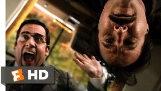 Anchorman 2: The Legend Continues – RV Crash Scene (2/10) | Movieclips