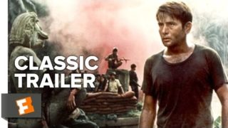 Apocalypse Now (1979) Official Trailer – Michael Sheen, Robert Duvall Drama Movie HD