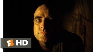 Apocalypse Now (6/8) Movie CLIP – Colonel Kurtz (1979) HD