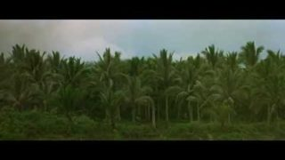 Apocalypse Now – Opening Scene (The Doors – The End) HD