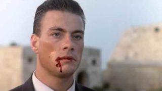 Black Eagle Van Damme Best Scenes HD 1080p