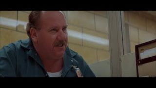 Carlito's Way – Prison Scene (1080p)
