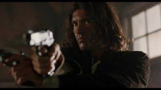 Desperado – Bar Shootout Scene (Part Two   1080p)