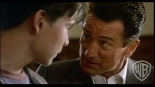 Goodfellas – Original Theatrical Trailer
