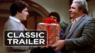 Gremlins (1984) Official Trailer #1 – Horror Comedy