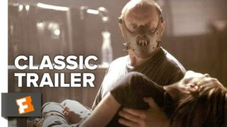 Hannibal (2001) Official Trailer – Anthony Hopkins Movie HD