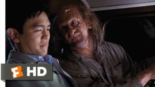Harold & Kumar Go to White Castle – Freakshow Scene (5/10) | Movieclips