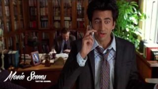Harold & Kumar Go to White Castle   Funny Moments Part 1