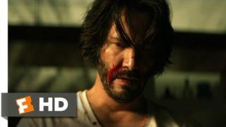 John Wick (1/10) Movie CLIP – The Break-In (2014) HD