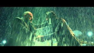 John Wick 1: Showdown At The Dock