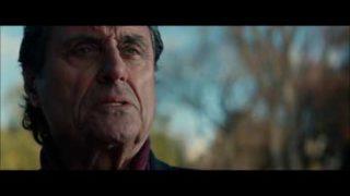 John Wick 2 – Excommunicado