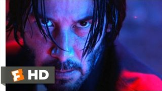 John Wick (3/10) Movie CLIP – Bath House Bloodshed (2014) HD