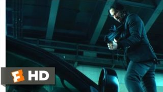 John Wick (7/10) Movie CLIP – Where Is He? (2014) HD
