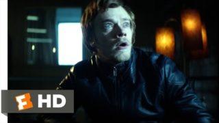 John Wick (8/10) Movie CLIP – John Gets Revenge (2014) HD
