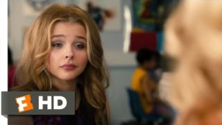 Kick-Ass 2 (6/10) Movie CLIP – The Sick Stick (2013) HD