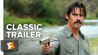 No Country For Old Men (2007) Official Trailer – Tommy Lee Jones, Javier Bardem Movie HD