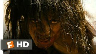 Ong Bak 2 (10/10) Movie CLIP – Final Fight (2008) HD