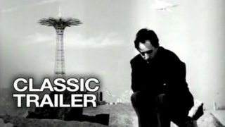 Pi (1998) Official Trailer #1 – Darren Aronofsky Movie HD