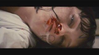 Pulp Fiction – The Mia Wallace Overdose Scene