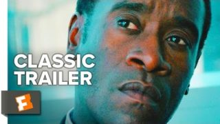 Reign Over Me (2007) Trailer #1 | Movieclips Classic Trailers