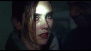 Requiem For a Dream – Best Scene (HD)
