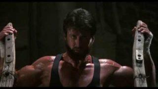 Rocky vs Ivan Drago (Rocky IV) – Training Montage HD 720p