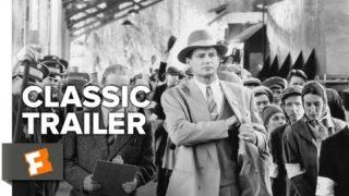 Schindler's List (1993) Official Trailer – Liam Neeson, Steven Spielberg Movie HD