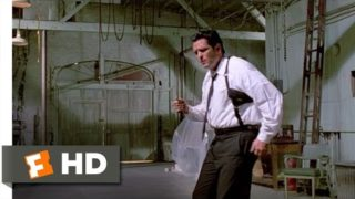 Stuck in the Middle With You – Reservoir Dogs (5/12) Movie CLIP (1992) HD