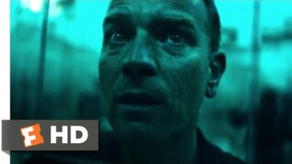 T2 Trainspotting (2017) – You Robbed Us Scene (9/10) | Movieclips