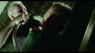 T2 Trainspotting – Renton vs Sick Boy – Pub Fight Scene (1080p)