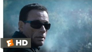 The Expendables 2 (2/8) Movie CLIP – The Pet of Satan (2012) HD