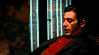 The Godfather Part II – Trailer
