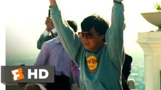 The Hangover Part II (2011) – Gotcha, Leslie Scene (6/6) | Movieclips