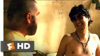 The Hangover Part II (2011) – He's Dead! Scene (2/6)   Movieclips