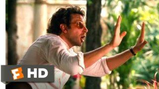 The Hangover Part II (2011) – Monk Beatdown Scene (3/6) | Movieclips