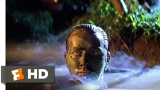 The Horror – Apocalypse Now (8/8) Movie CLIP (1979) HD