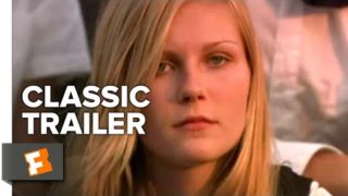 The Virgin Suicides (1999) Trailer #1 | Movieclips Classic Trailers
