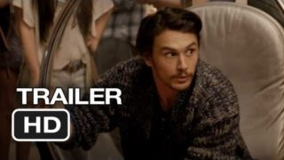 This is the End Green Band Trailer #2 (2013) – James Franco, Seth Rogen Movie HD