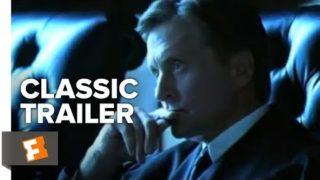 Traffic Official Trailer #1 – Jacob Vargas Movie (2000) HD