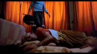 Trainspotting (1996) – Final Scene [HD]