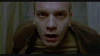 Underworld – Born Slippy [Trainspotting]