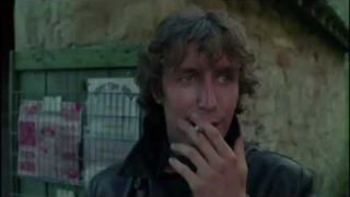 Withnail & I my best bits 🤣