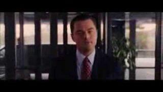 Wolf on Wall Street Jordan Belfort introduction