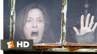 28 Weeks Later (1/5) Movie CLIP – Every Man for Himself (2007) HD