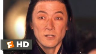 47 Ronin (2013) – Storming The Castle Scene (8/10) | Movieclips