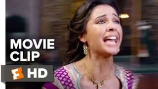 Aladdin Movie Clip – Speechless (2019) | Movieclips Coming Soon