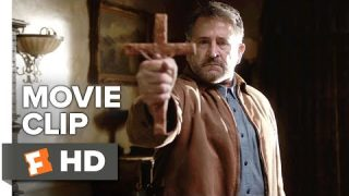 Annabelle: Creation Movie Clip – Found You (2017) | Movieclips Coming Soon